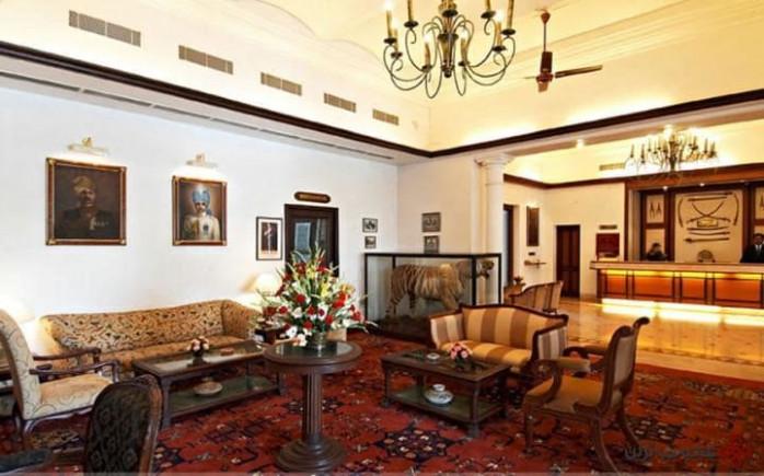 jehan numa palace 3019853a large