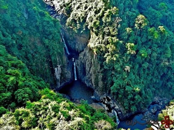 khao yai national park by santi senarat 740x555