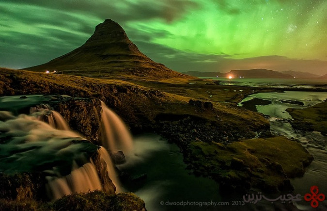kirkjufell photo by dwood photography 740x477