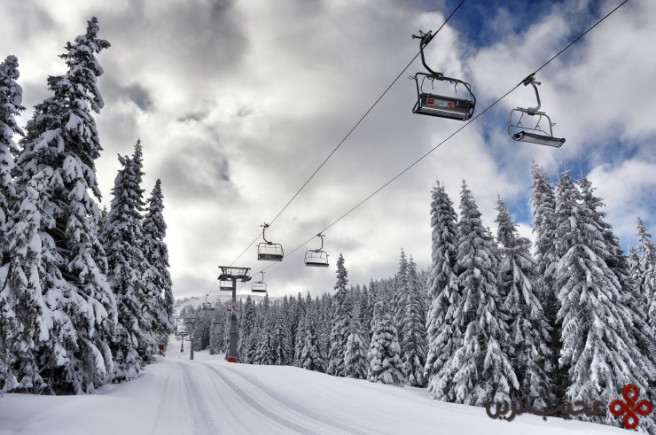kopaonik – skiing and enjoying4