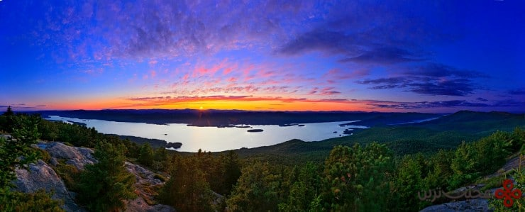 lake george, new york1