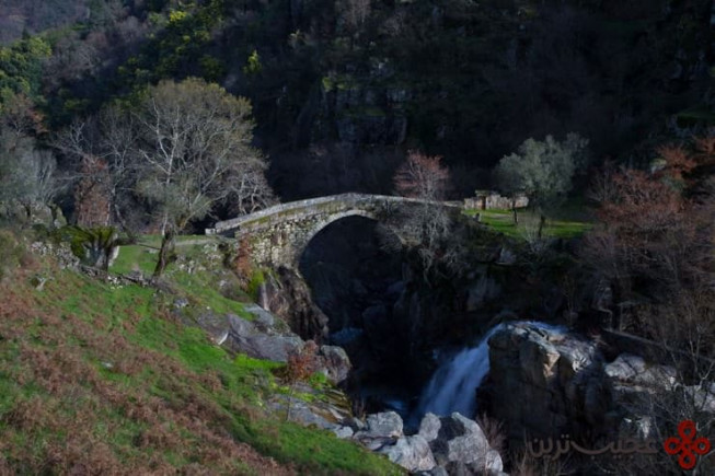 misarela bridge, gerês, portugal3