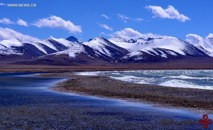 namtso, tibet, china1