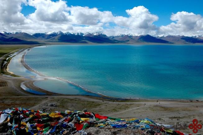 namtso, tibet, china2