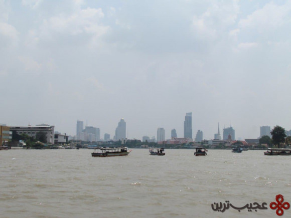optimized chao phraya river bangkok 1024x768
