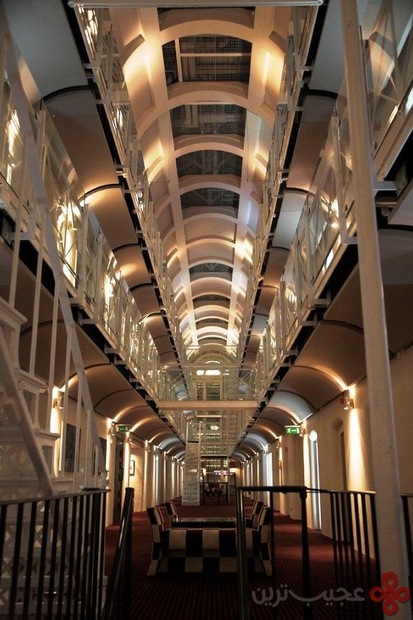 prison hotel1
