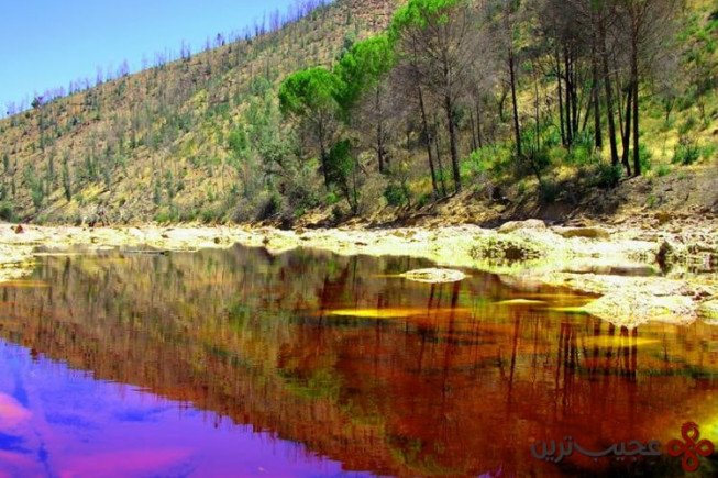 rio tinto 2
