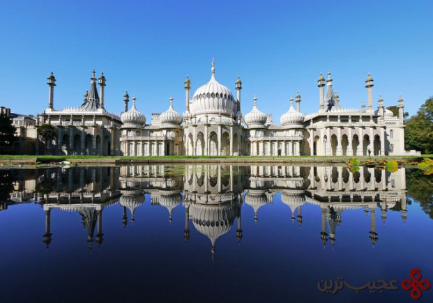 royal pavilion2