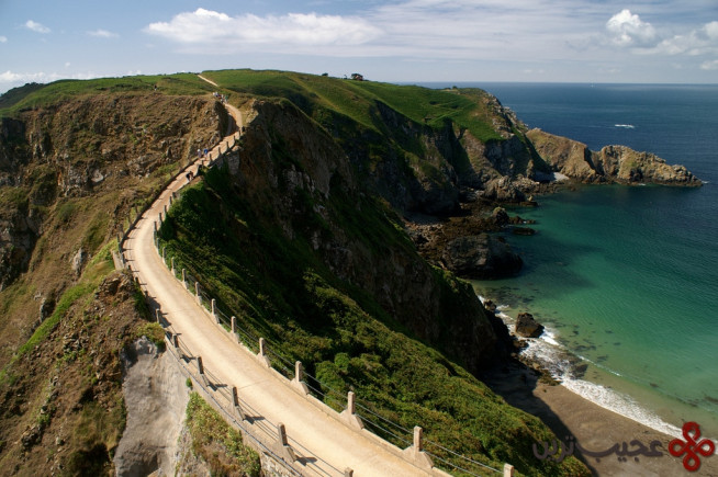 sark, channel islands, france1