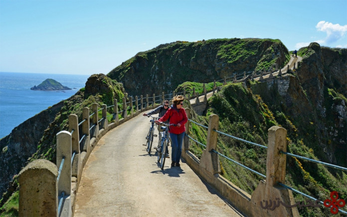 sark, channel islands, france2