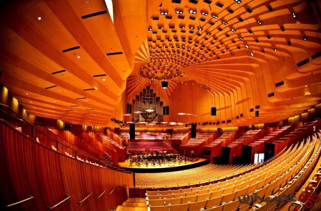 sydney opera house, australia3