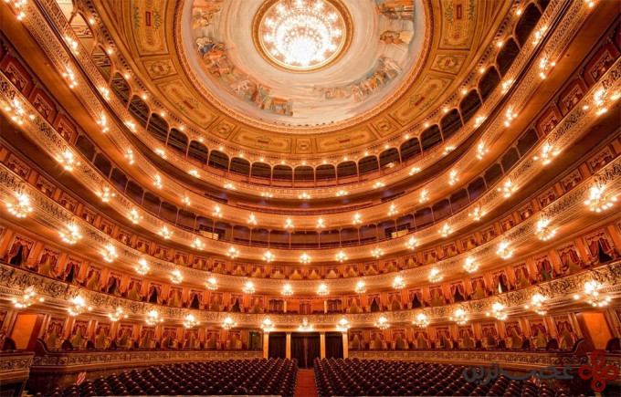 teatro colón, buenos aires, argentina1