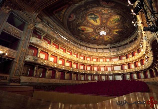 teatro colón, buenos aires, argentina2