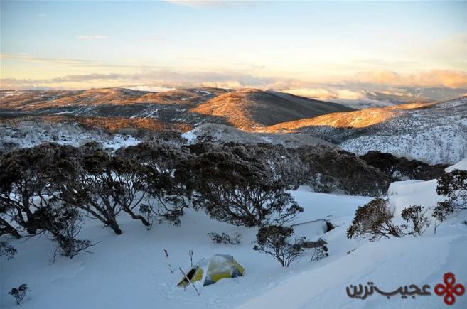 the australian alps2
