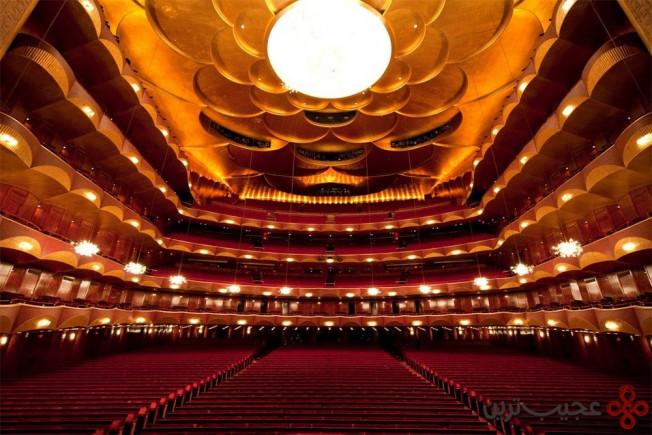 the metropolitan opera, new york city, usa1