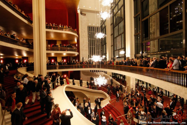 the metropolitan opera, new york city, usa2