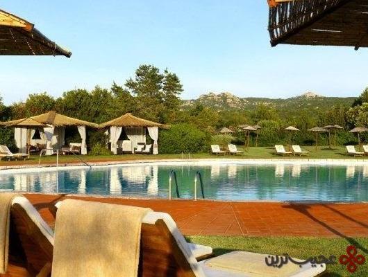 the presidential suite, hotel cala di volpe, costa smeralda, sardinia