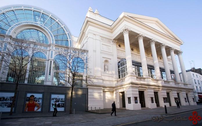the royal opera house, london, england3
