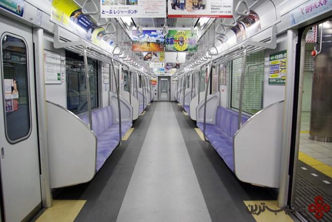 tokyo metro toranomon station