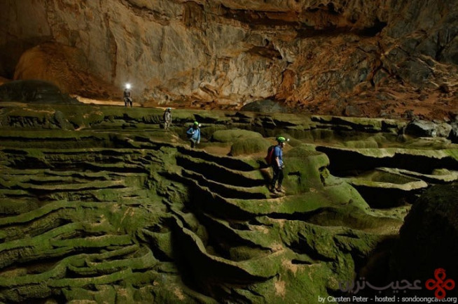 top 10 caves son doong photo by carsten peter4