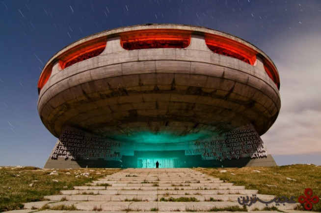 top deserted places bulgaria photo by mark o%u2019neill 740x492