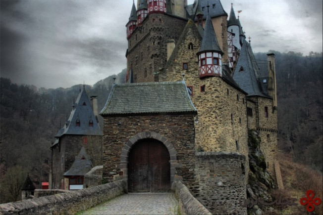 top german castles eltz 740x494