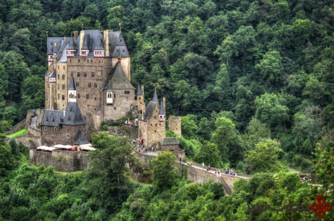 top german castles eltz3 740x489