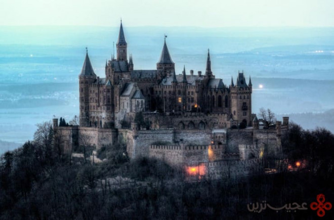 top german castles hohenzolern photo by alex gaflig