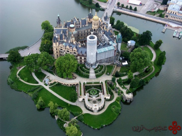 top german castles schwerin4 740x555