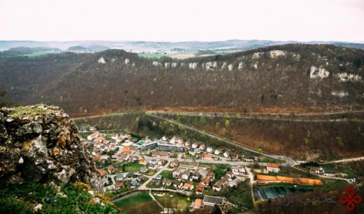 top german villages lichtenstein3