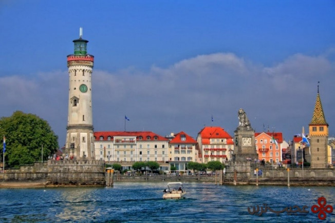 top german villages lindau1