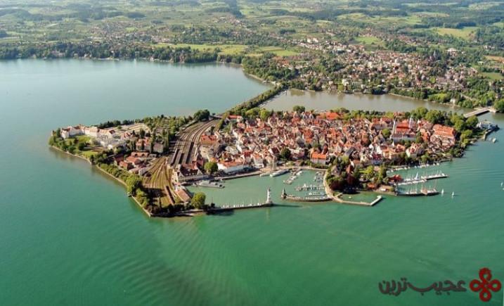top german villages lindau2