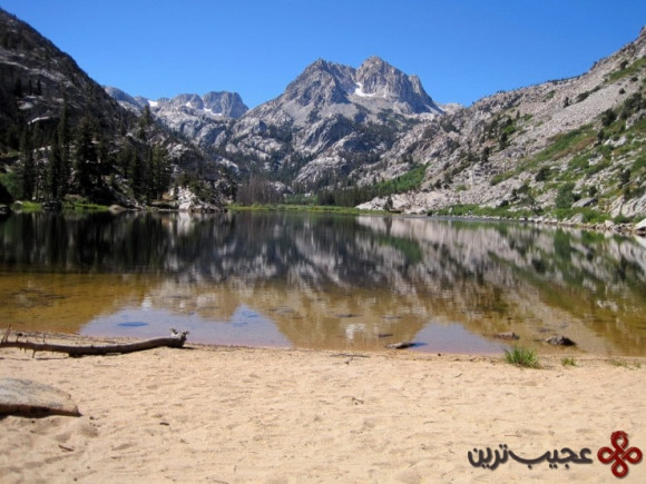twin lakes, california3