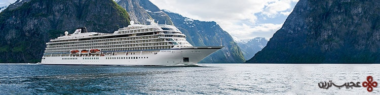 viking ocean cruises' viking sun