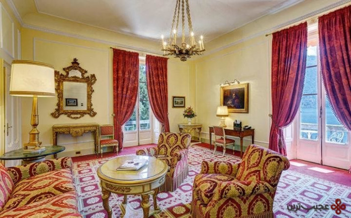 villa d este italy 3410128a large