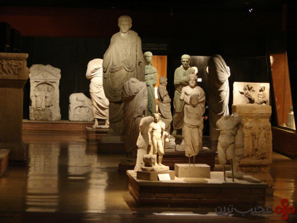 visit the istanbul archaeology museums3