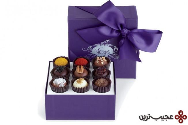 vosges haut chocolate2