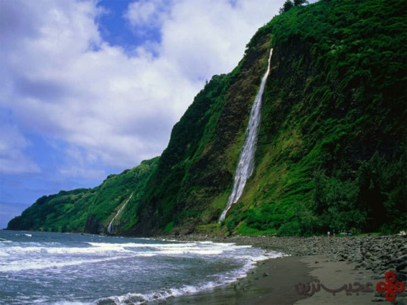 waipio valley, big island, hawaii2