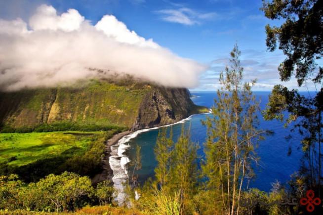 waipio valley, big island, hawaii3