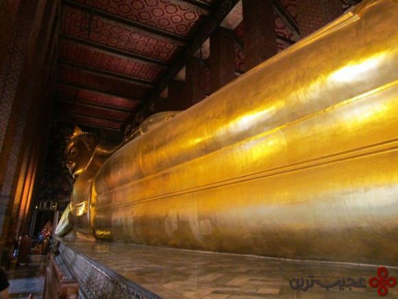 wat pho bangkok 1024x768