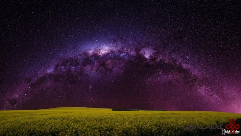 wiruna, new south wales, australia