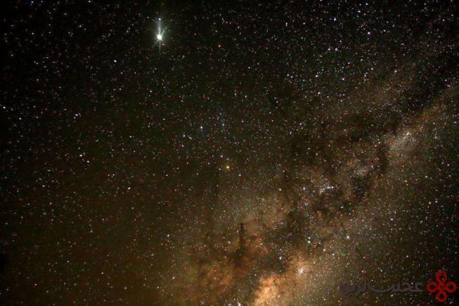 wiruna, new south wales, australia2