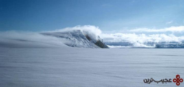 yulong glacier 2
