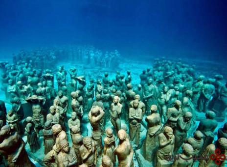 b21ea26d 090a 429e 8897 084686cccb06 cancun underwater museum cancun 3