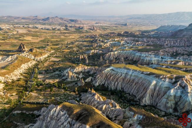 cappadocia aerial 940x626