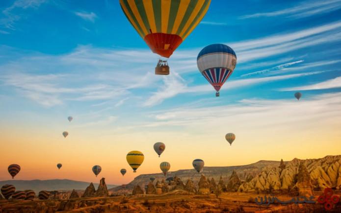 cappadocia balloon 940x588