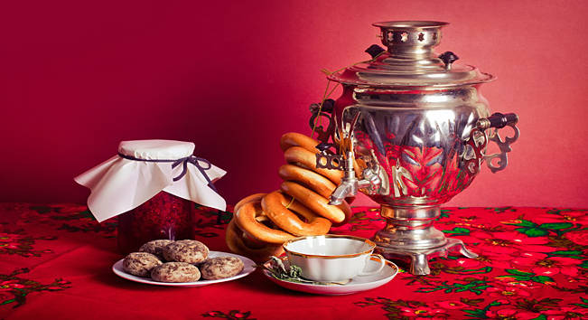 cover 10 things you should eat in russia