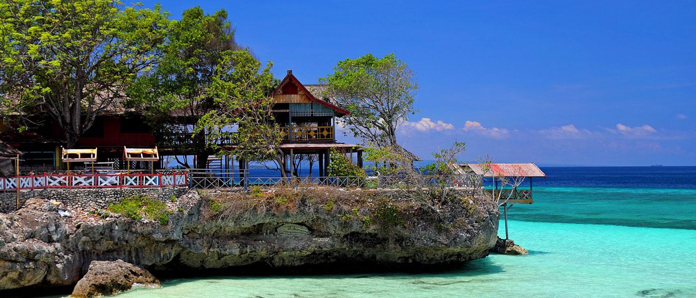 cover beaches