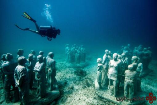 d0d9804e de5f 4832 83a2 3df856879bbf cancun underwater museum cancun 2