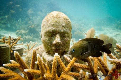 e3a4d750 7f2d 4f84 9de5 ba7c8de377f3 cancun underwater museum cancun 5